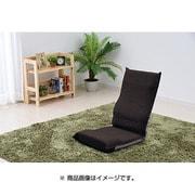 IHZ-43(BR) [ハイバック座椅子]