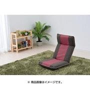 ITVH-50(PI/GRG) [TVハイバック座椅子]