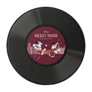 PG-DMP353RD [マウスパッド ミッキーマウス レッド]
