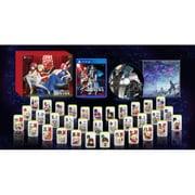 プレミアム限定版 Fate/EXTELLA LINK for PlayStation 4 [PS4ソフト]