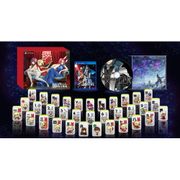プレミアム限定版 Fate/EXTELLA LINK for PlayStation Vita [PS Vitaソフト]
