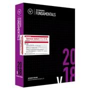 Vectorworks Fundamentals 2018 スタンドアロン版(VSSバンドル) [ライセンスソフト]