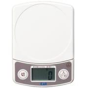 DL6338 [デジタルスケール 2kg]