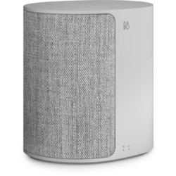 Beoplay M3 Natural [Bluetoothスピーカー ナチュラル]