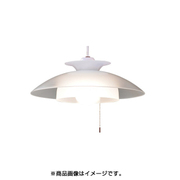 PE-196CL [LEDダイニングペンダントライト]
