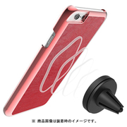 MF-PC02-RD [iPhone 6s Plus用 ケース]