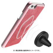 MF-PC02-PK [iPhone 6s Plus用 ケース]