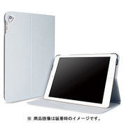 MF-PC03-SV [iPad Air2用ケース]
