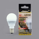 LDA8L-G-E17/W-6T5 [LED電球 60W形相当 E17口金 全方向タイプ 電球色相当 760lm 密閉器具対応]