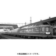 98638 [24系25形0番代特急寝台客車(カニ25)セット (7両)]