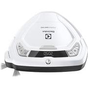 ERV5210IW [ロボット掃除機 motionsense(モーションセンス) アイスホワイト]