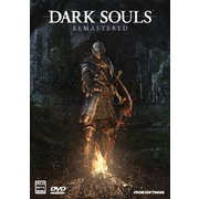 DARK SOULS REMASTERED [PCゲーム]
