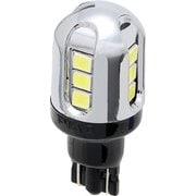 LEW121 [LEDバックランプ 500lm 6000K T16]
