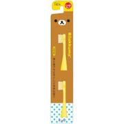 BRT-7LY(RK) [ハピカ 替えブラシ やわらかめ]