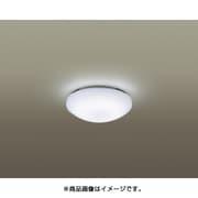 HH-SC0091N [LEDシーリングライト 昼白色]