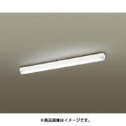 HH-SC0050N [LEDキッチンベースライト 昼白色]