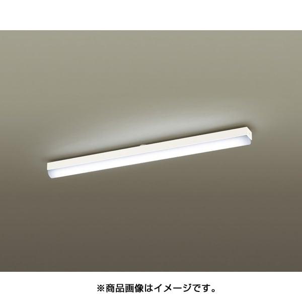 HH-SC0051N [LEDキッチンベースライト 昼白色]