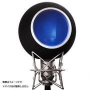 Eyeball(アイボール) [レコーディング用品]