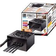KRPW-BK750W/85+ [電源ユニット]