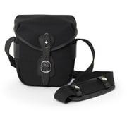 X1D Camera Bag (Billingham) [カメラバッグ]