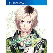 DYNAMIC CHORD feat.apple-polisher V edition [PS Vitaソフト]