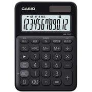 MW-C20C-BK-N [電卓]