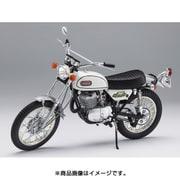 SP371 [ヤマハ トレール 250DT1 1/10 SP シリーズ 2020年6月再生産]