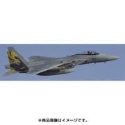02272 [F-15J イーグル小松スペシャル 2017 1/72 飛行機シリーズ 限定品]