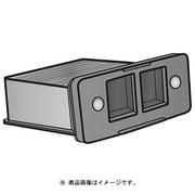 AMV84K-JU03 [掃除機用 クリーンフィルター ブルー]