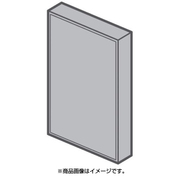 F-ZXLP50 [集じんフィルター]