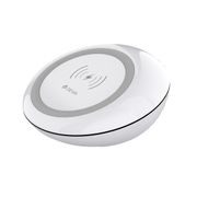 Fast Wireless Charger WH