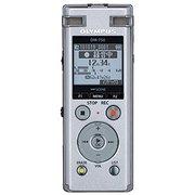 DM-750 SLV [ICレコーダー Voice-Trek(ボイストレック) 4GB シルバー]