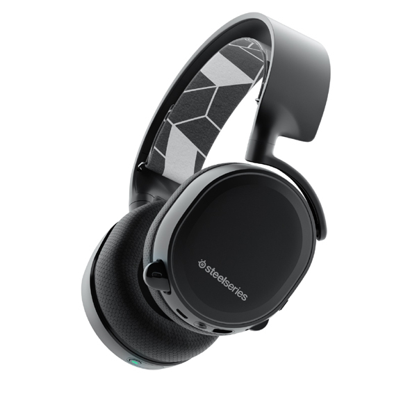 61485 [SteelSeries Arctis 3 Bluetooth]