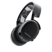 61485 [SteelSeries Arctis 3 Bluetooth]