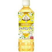贅沢香茶 ジャスミンティー 500ml×24本