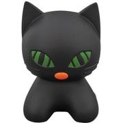 ウルトラディテールフィギュア 黒猫 [ディック・ブルーナ(シリーズ2) 全高約60mm 塗装済完成品フィギュア]