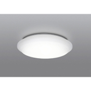LEC-AH88F [住宅用LED器具シーリングライト 洋風タイプ ~8畳]