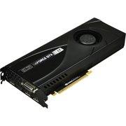 GD1070-8GERTST [ELSA GeForce GTX 1070 Ti 8GB ST]