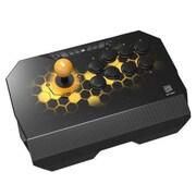 N2-PS4-01 [ドローン アーケード ジョイスティック (PlayStation4/PlayStation3/PC)]