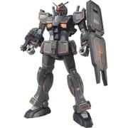 HG 1/144 ガンダムFSD [機動戦士ガンダム THE ORIGIN 1/144スケール プラスチックモデル]
