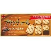 ブランチュールミニチョコレートマイルドカカオ 12個