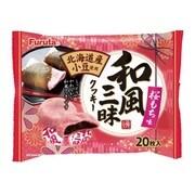 和風三昧桜もち味 20枚
