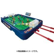 サッカー盤 ロックオンストライカー [5歳以上]