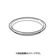 325GP044 [丸皿]