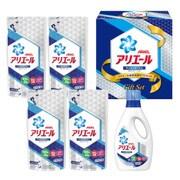 PGLA-30X アリエール 液体洗剤セット [ギフトセット]