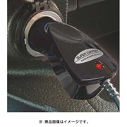 AJ-78 [DC充電器 FOMA用 ブラック]