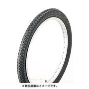 電動アシスト対応タイヤ 20x2.125 ブラック 14115 [自転車用タイヤ ETRTO:57-406]