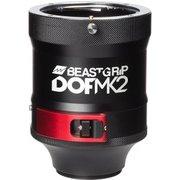 Beastgrip DOFアダプター MK2