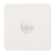 RT-04001-JP [Tile Slim 1Pack Bluetooth対応]