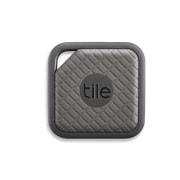 RT-09001-JP [Tile Pro Sport 1Pack Bluetooth対応]